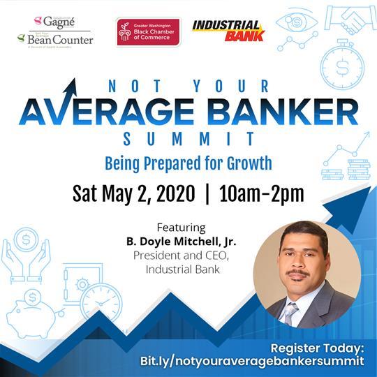 Bankers Summit_1080x1080 B opt1_042320_Bdoyle