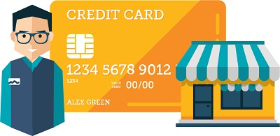 How-Businesses-Use-Credit image