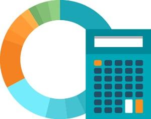 Budgeting-Tool image